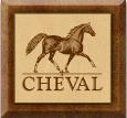 cheval-logo-F.jpg