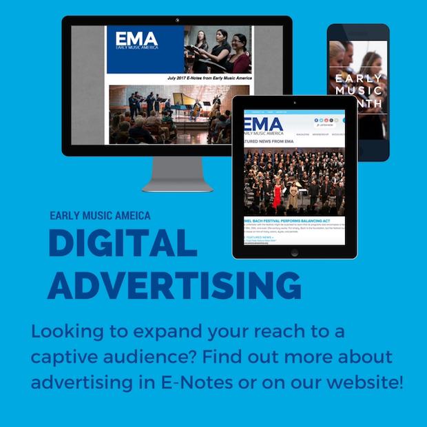 Digital Advertising Tile.jpg
