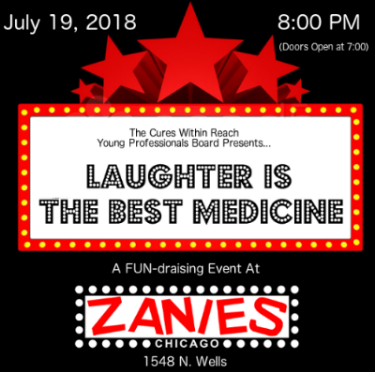 Zanies-Flyer.png