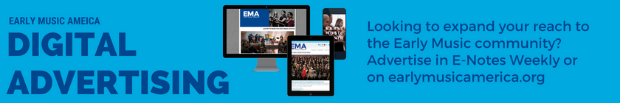Find out more about EMA's digital advertising
