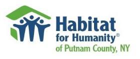 HabitatPutnamLogo.jpg