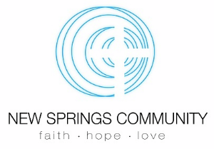 New-Springs-logo1.jpg