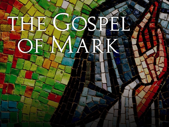 gospel-of-Mark.jpg