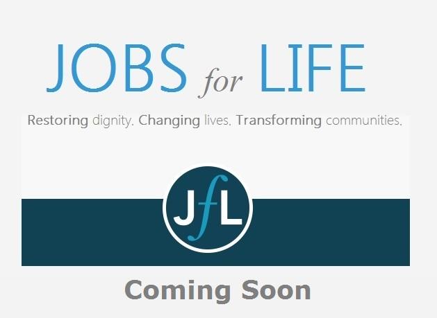Jobs-for-life.jpg