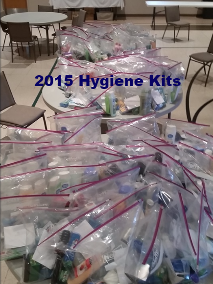 hygiene-kits4.jpg