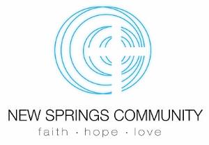 New-Springs-logo1.jpg