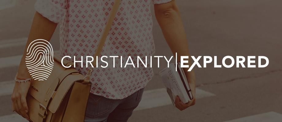 Christianity-Explored2.jpg