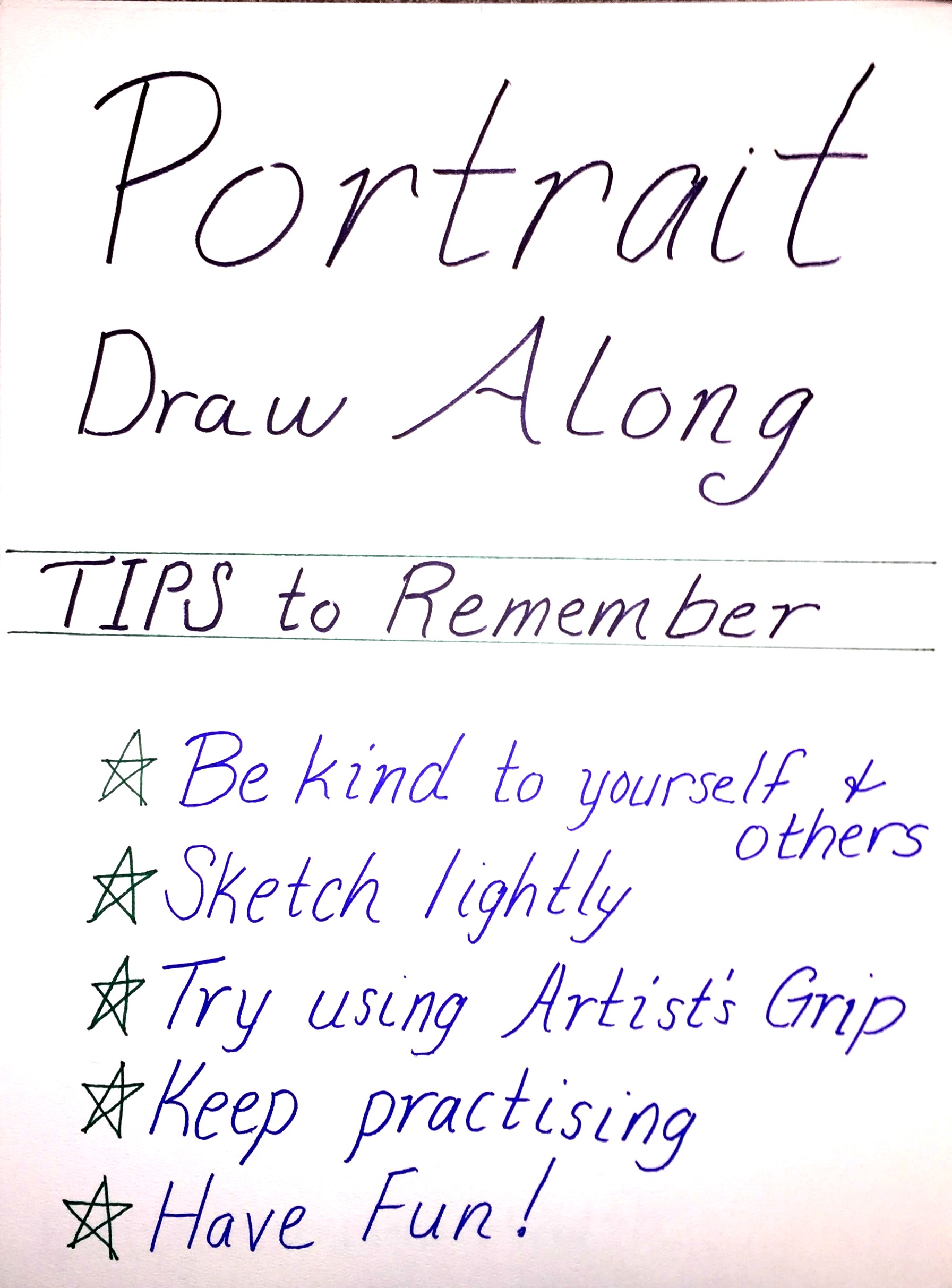 page-0-Cover-4-W-Portrait-Draw-Along.jpg