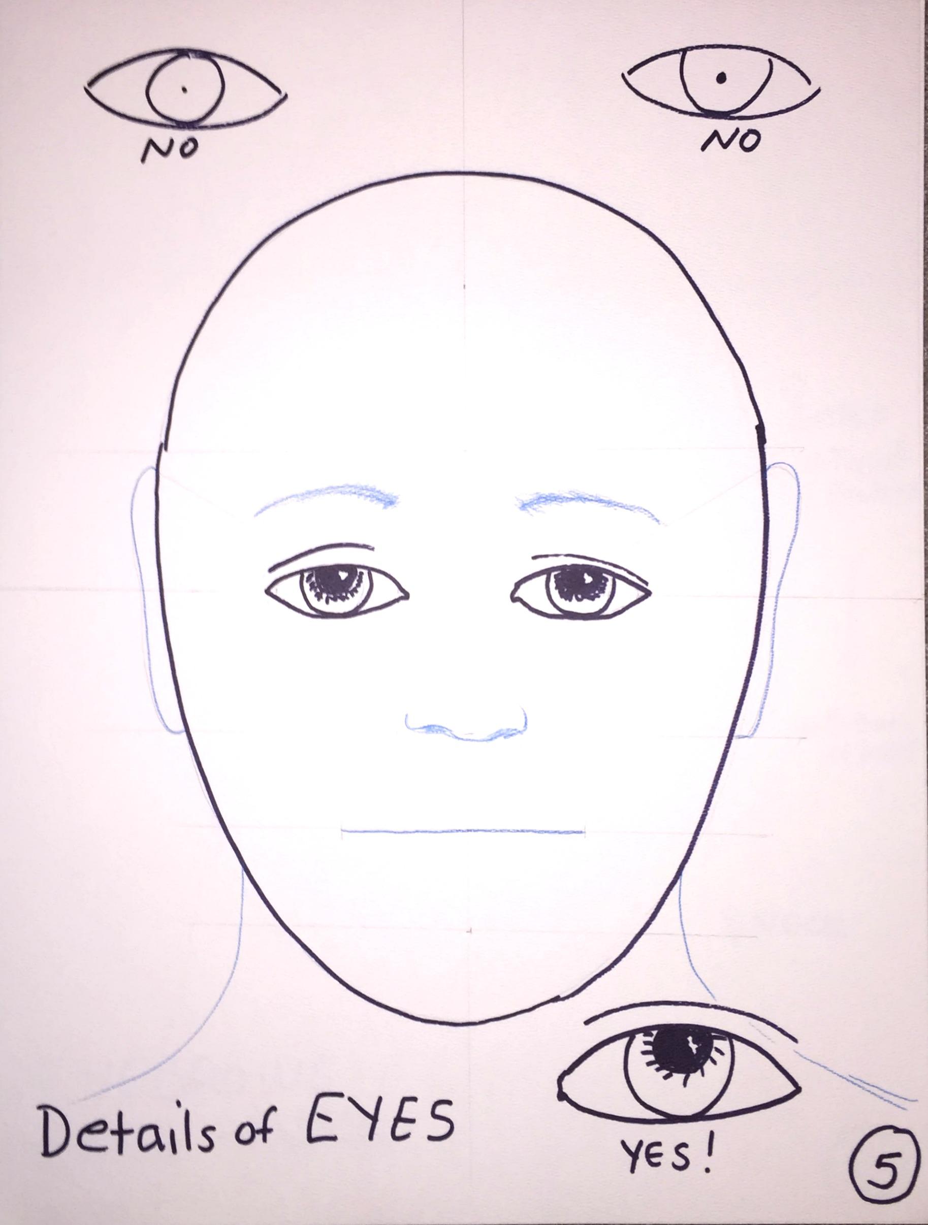 page-5-Details-of-Eyes-4-W-Portrait-Draw-Along.jpg