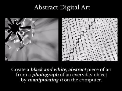5th-Grade-Digital-Art-Workshop-ppt-2017-01-30-3.jpg