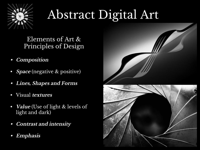 5th-Grade-Digital-Art-Workshop-ppt-2017-01-30-2.jpg