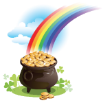 Rainbow-and-Pot-of-Gold.jpg