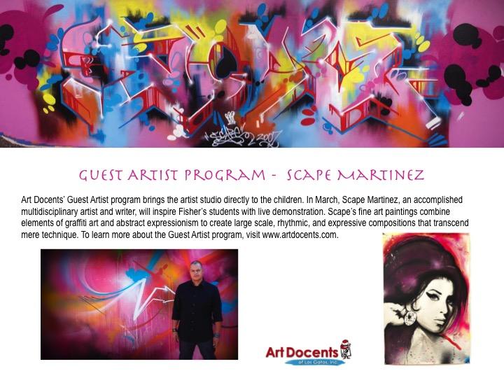 Scape-Martinez-Guest-artist.jpg