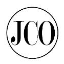 jco-s-place.png