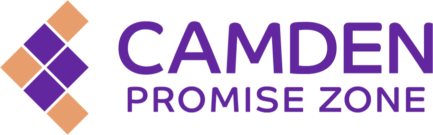 CAMDEN-PROMISE-ZONE-LOGO-2016.jpg