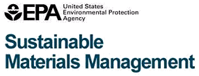 epa-sustainable-materials-management.png