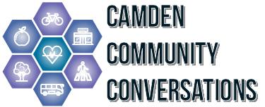 Camden-Community-Conversations.png
