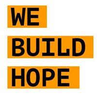 hopeworks-logo.jpg