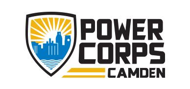 powercorps-camden-s.jpg