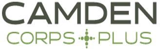 Camden-Corp-Plus-logo.png