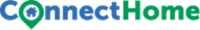 ConnectHome-Logo.png