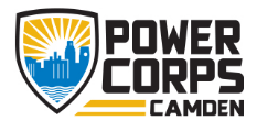 PowerCorps-logo.png