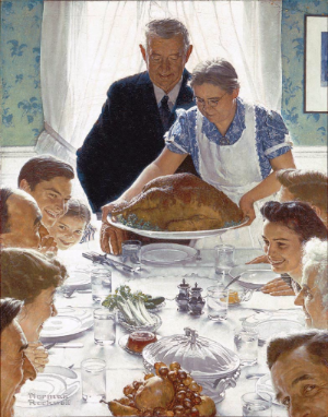Norman-Rockwell-Freedom-from-Want-1943-1.jpg