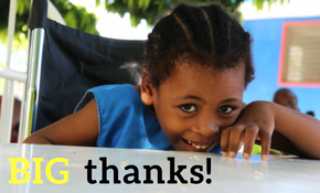 give-big-pgh-thank-you-December-Enews.png