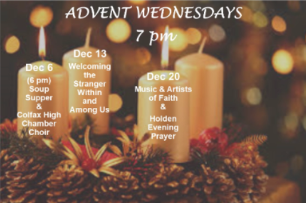 Advent Wednesdays 2017.jpg