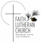 FLC-logo-small.jpg