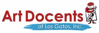 ArtDocent-logo-fullcolor-3000x1000-croped-1.jpg