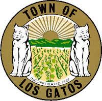 los-gatos-town-logo.jpg