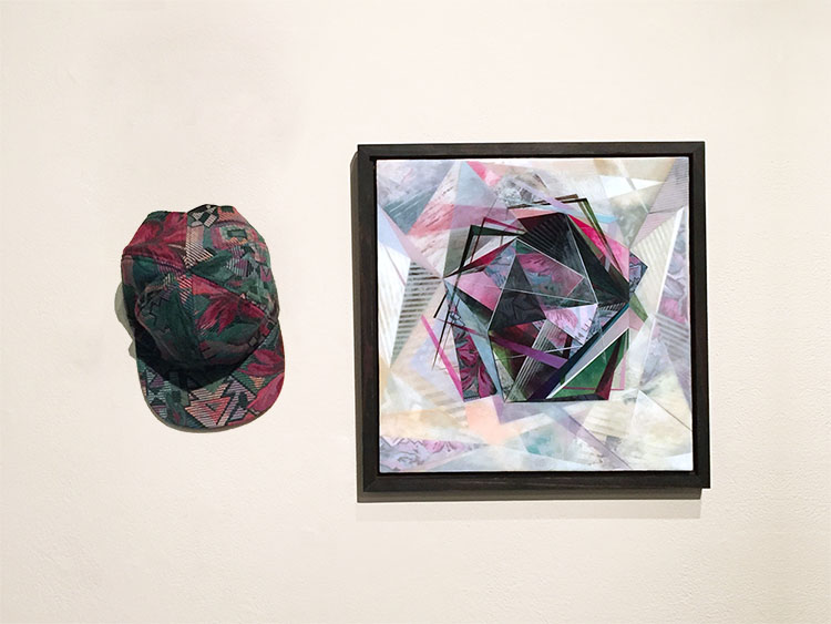 hat-paint-pink-750.jpg