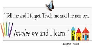 learning-quote-jpg2.jpg