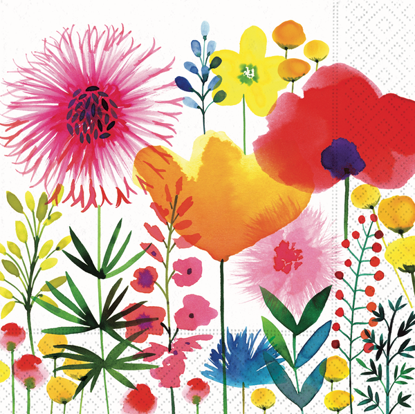 DD-Watercolor-Wildflowers-Luncheon-Napkin-grande.png
