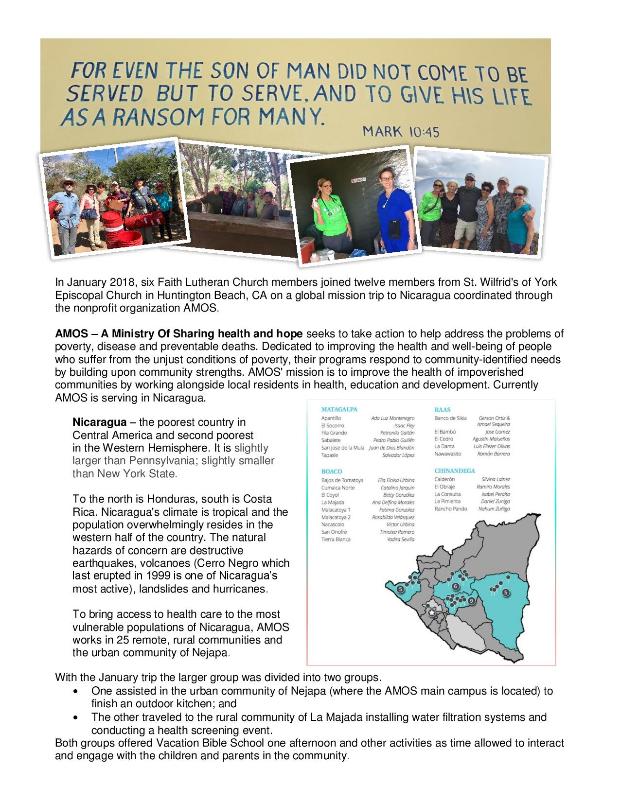 Nicaragua Handout 030218-page-001.jpg