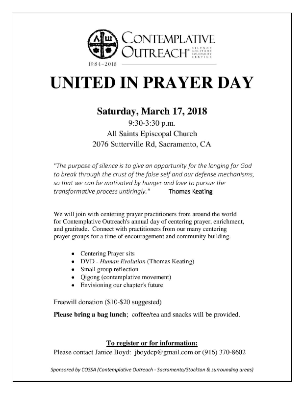 03.17.18 United in Prayer Day flyer-page-001.jpg