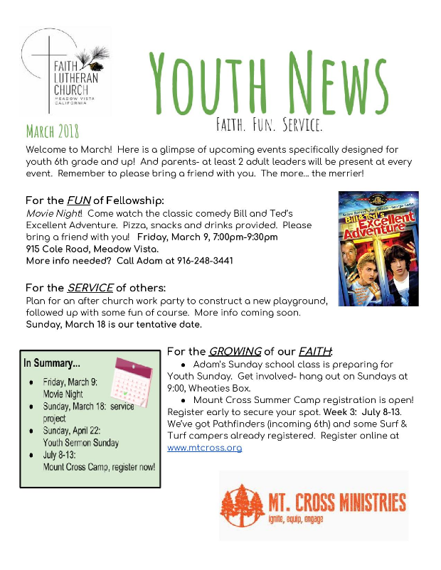 Youth Newsletter_March-page-001.jpg