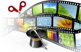 video-clip-png2.jpg