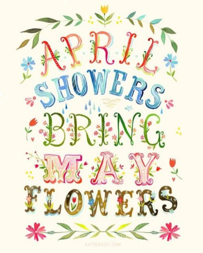 april-showers.jpg