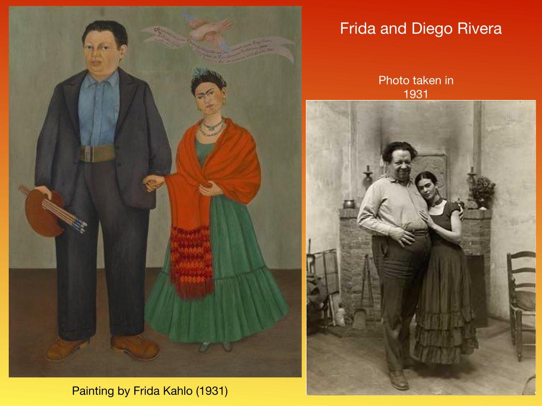 Spanish-Art-History-Art-from-Spain-Mexico.jpg