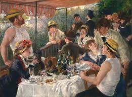 luncheon-boating-party.jpg