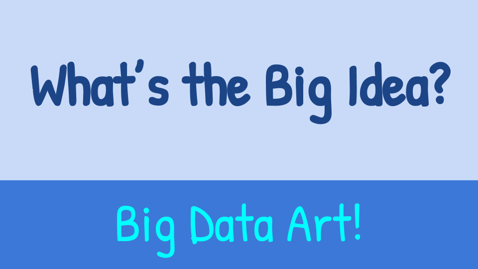 Big-Data-Art-Title-page.png