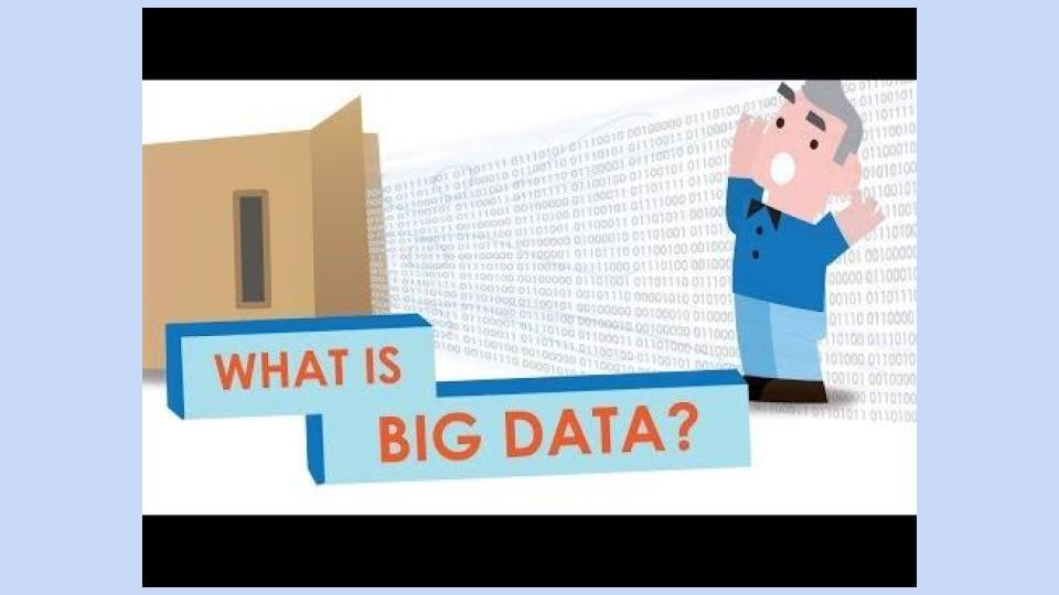 Big-Data-Art-What-is-big-data.png