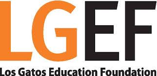 lgef-logo.jpg