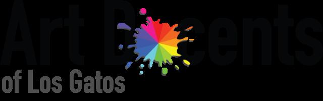Art-Docent-Logo-Color.png