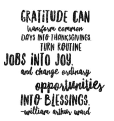 Gratitude-Quote-550x550.png
