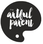 artful-parent.JPG