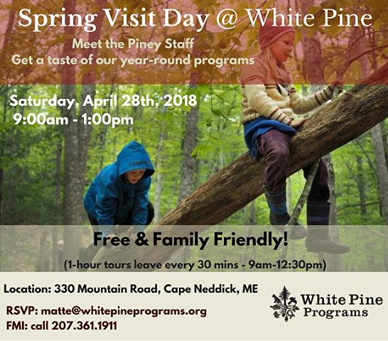 Spring 2018 Visit Day.png