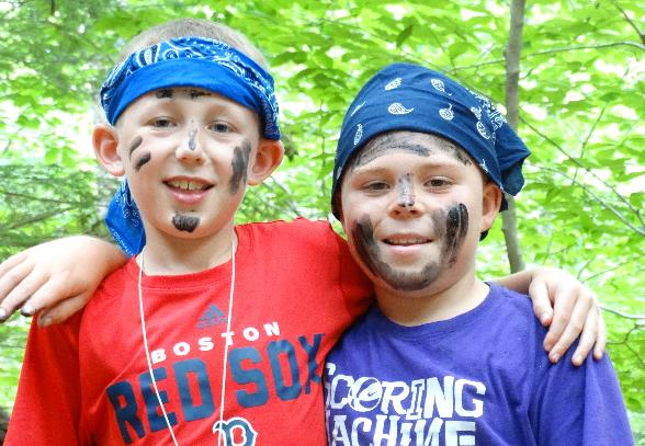 Camp boys.jpg